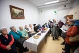 Małopolska. Miliony złotych na placówki, w których seniorzy mogą liczyć na aktywizację