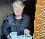 Dzienny Dom Pobytu w Golubiu-Dobrzyniu. Rozpoczął się drugi turnus i powstał Klub Seniora w nowej placówce - zobacz zdjęcia