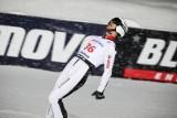 Skoki narciarskie Zakopane 2021. Andrzej Stękała wreszcie stanął na podium Pucharu Świata. To nagroda za upór i wytrwałość