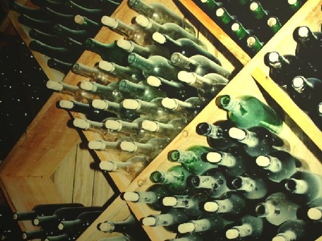 Wino nie jest instrumentem finansowym, lecz towarem, więc zysk z jego sprzedaży nie jest opodatkowany