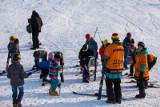 Terminy ferii zimowych 2018 w województwach: Rok szkolny WOLNE + ŚWIĘTA KALENDARZ NA ROK SZKOLNY 2018 Sprawdź, kiedy są ferie zimowe