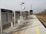 W niedzielę 14 marca zmiana rozkładu jazdy pociągów