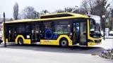 Nowe autobusy w Rybniku? ZTZ ogłasza przetarg. Przewoźnik chce kupić 23 ekologiczne pojazdy. Mają być zasilane prądem lub gazem