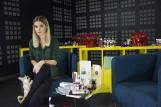 """Magdalena Pieczonka w """"Kosmetyczce gwiazd"""" opowiedziała, jak zrobić idealny makijaż"""