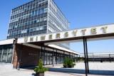 Toruń. Studenci UMK udzielają porad. To krok do ściślejszej współpracy europejskich uczelni