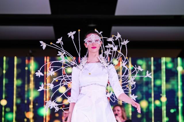 Gardenia 2017: Wyjątkowy pokaz mody [ZDJĘCIA]