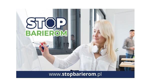 stopbarierom.pl