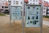 """""""101 lat Bauhausu"""" - wystawa prac uczniów szczecińskiego """"Plastyka"""". Zobacz ZDJĘCIA!"""