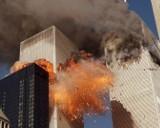 15. rocznica zamachów na World Trade Center