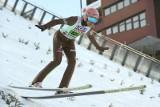 Skoki w Vikersund: Świetne skoki i drugie miejsce Polaków! [RELACJA LIVE]