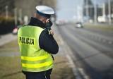Nietrzeźwi rowerzyści to wciąż spory problem w Koszalinie i regionie