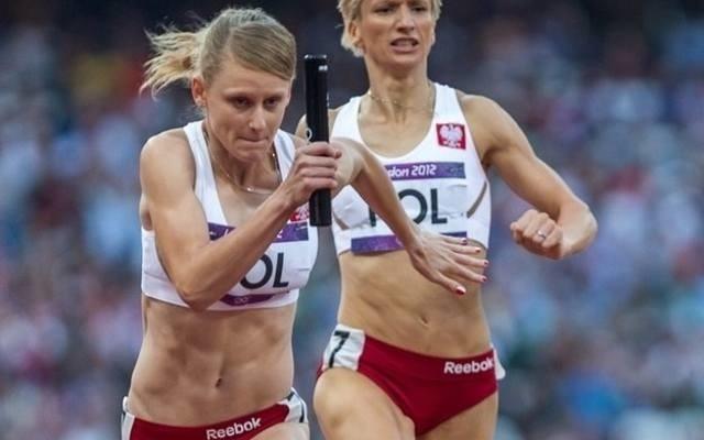 Patrycja Wyciszkiewicz (AZS Poznań) w niedzielę prawdopodobnie pobiegnie z koleżankami po medal ME w Berlinie w sztafecie 4x400 m. Relację z tego wydarzenia będzie można zobaczyć na antenie TVP, TVP Sport i Eursoportu