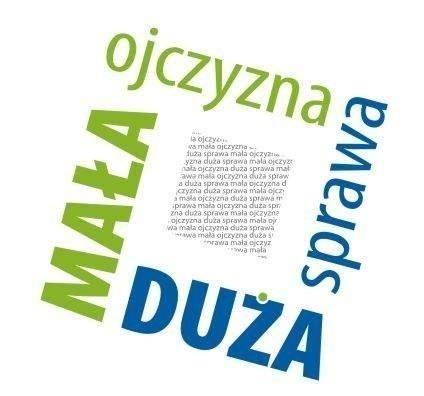 Wybory 2014: sukcesy i porażki gminy Goleniów