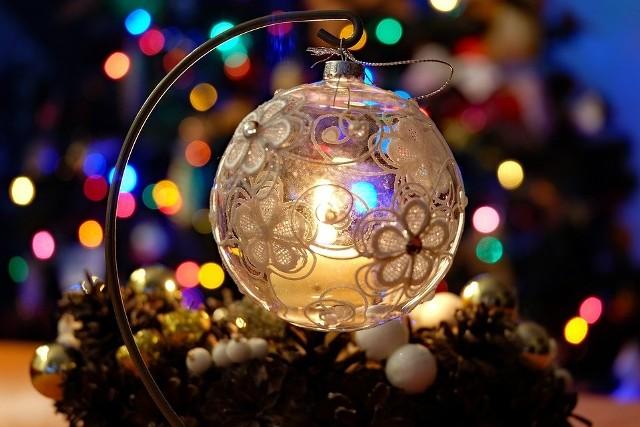świąteczne życzenia 2018 Najpiękniejsze życzenia Na święta