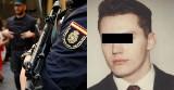 Groźny gangster Kojot wpadł w Hiszpanii. Policja polowała na niego 18 lat