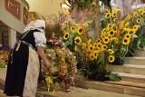 Dożynki miejskie 2020 w Tychach.  Po raz pierwszy od lat w parafii św. Marii Magdaleny: Może jesteśmy ostatnimi rolnikami