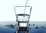 """W drodze do lepszego """"ja"""". Woda i trening są niezbędne"""