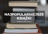 Najpopularniejsze książki w serwisie lubimyczytać.pl. Które książki polecają czytelnicy? [top 15]