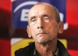 Kandydaci na żużlowców będą się ścigać na gdańskim minitorze i uczczą pamięć Zenona Plecha