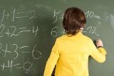 TOP 5 najlepszych stron matematycznych