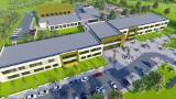 Wybudują nową szkołę na Winnej Górze