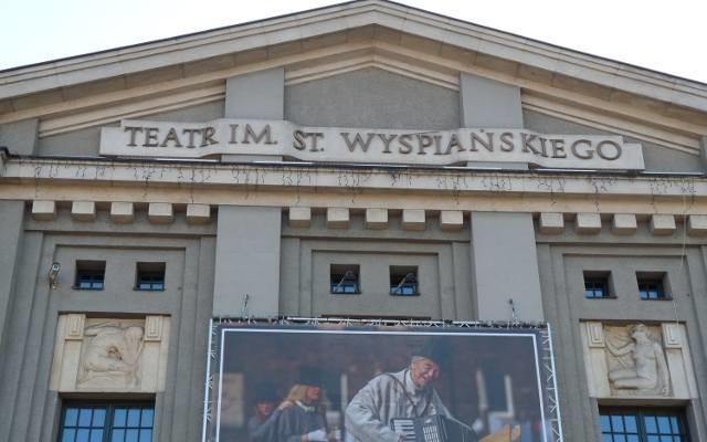 Eurowizja Junior 2019: Ceremonia otwarcia w Teatrze Śląskim