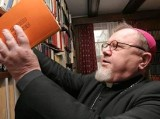 Zasłużony dla Diecezji Drohiczyńskiej: Medale od biskupa