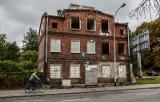 Fatalny stan techniczny wielu oruńskich nieruchomości. Konserwator nie wyklucza kar dla miasta