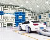 Fabryka podzespołów do samochodów elektrycznych Tuopu ma być otwarta w Poznaniu