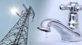 11 września w Bydgoszczy zabraknie wody, prądu i ciepła. Na jakich ulicach mieszkańcy borykać się będą z niedogodnościami? [adresy, godziny]