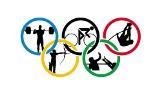 Tokio 2021: WYNIKI, TERMINARZ, PROGRAM IO. Letnie igrzyska olimpijskie przełożono z 2020 r.