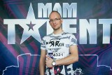 Mam Talent: Damian Szyga z Zabrza i Dariusz Krupa z Bielska-Białej. Czy uda im się przekonać jurorów?