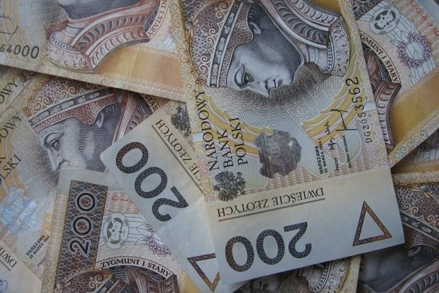 W lipcu weszły w życie zmiany w ustawie o funduszu sołeckim. Przepisy dają teraz sołectwom większe możliwości  wykorzystania pieniędzy wydzielonych do ich dyspozycji z budżetu gmin.