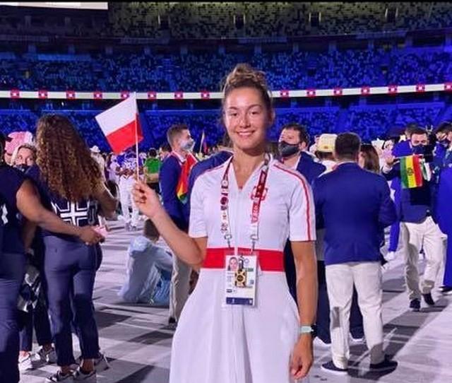 Katarzyna Boruch