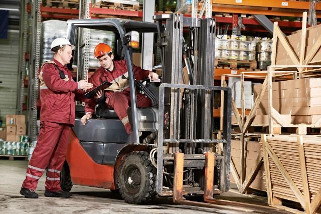 O pracy w godzinach nadliczbowych decydują również tzw. szczególne potrzeby pracodawcy