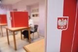 W niedzielę w gminie Świdnica odbędą się przedterminowe wybory wójta. Gdzie mogą głosować mieszkańcy? Tu znajdować się będą lokale wyborcze