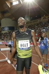 Finał sprintu 100 m TRANSMISJA NA ŻYWO Usain Bolt 5.8.2017 MŚ Londyn GDZIE W TV, STREAM ONLINE, LIVE