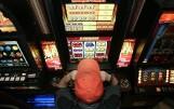 Skala nielegalnego hazardu nadal jest duża. Celnicy wciąż mają pełne ręce pracy