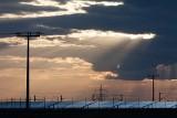 Witnica: Powstaną elektrownie solarne. Jedna z nich może być największą w Polsce