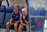 Ruch Chorzów podał kadrę na pierwszy mecz sezonu. Czy zagrają Łukasz Janoszka i Michał Mokrzycki? Debiut Jarosława Skrobacza
