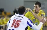 Liga Mistrzów. Zmęczeni ze świeżymi. Pierwszy raz w historii w Kielcach zagra drużyna z Norwegii (gdzie obejrzeć telewizja internet)
