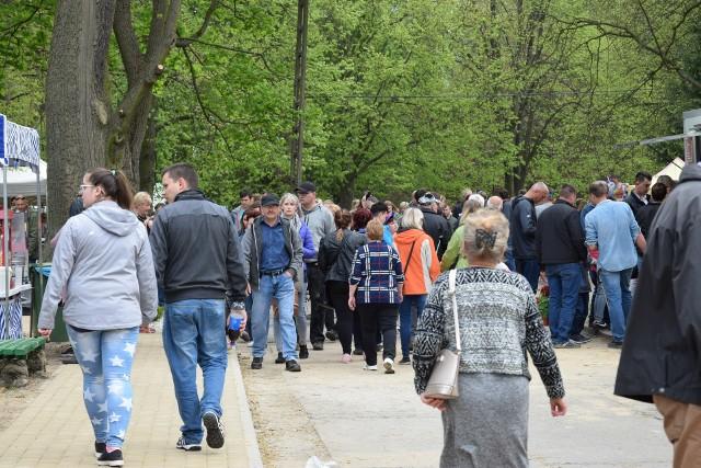 Gmina Sępólno nie otrzymała dofinansowania na budowę centrum opiekuńczo-mieszkalnego. A takich placówek dla osób starszych brakuje