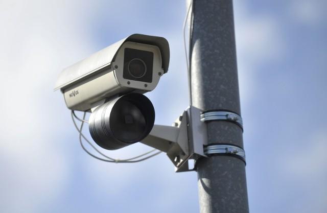 07.03.2017 rzeszow . miejski monitoring kamera mtz fot bartosz frydrych