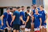 Siatkówka. Gwardia Wrocław zaczęła drogę do Plus Ligi. Jak idą przygotowania?