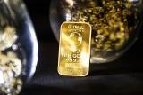 """Skarby nazistów na Dolnym Śląsku? """"Daily Mail"""": 28 ton złota ukryto w studni niedaleko pałacu w Roztoce [mapa]"""
