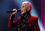 """Nie żyje Marie Fredriksson, wokalistka grupy Roxette. Zespół znany z hitów """"How Do You Do"""", """"Listen to Your Heart"""", """"It Must Have Been Love"""""""