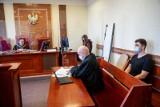Skończyła się pobłażliwość sądu dla Daniela Martyniuka. Syn króla disco polo może pójść do więzienia (zdjęcia)
