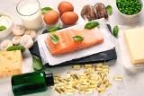 Witamina D3 – działanie, zapotrzebowanie, źródła pokarmowe i suplementacja. Jakie są skutki niedoboru i nadmiaru witaminy D dla zdrowia?