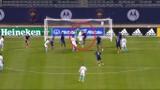 Adam Buksa z pierwszym golem w nowym sezonie MLS! [WIDEO]