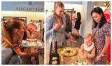 Pierwsze urodziny popularnego w Szczecinie butiku. Zobacz zdjęcia